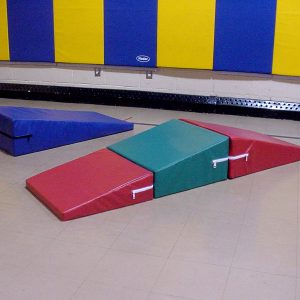 Physical Education (PE) Play Shapes